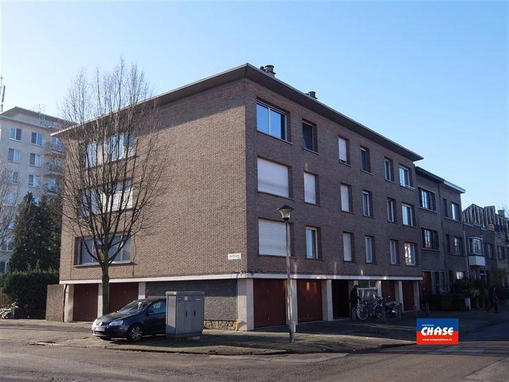 Appartement te 2660 Hoboken (België) - Prijs € 535