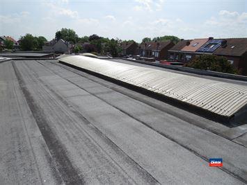 Foto 5 : Industrieel gebouw te 2620 HEMIKSEM (België) - Prijs € 165.000