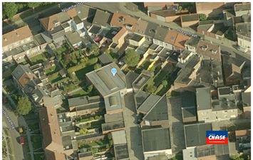 Foto 6 : Industrieel gebouw te 2620 HEMIKSEM (België) - Prijs € 165.000