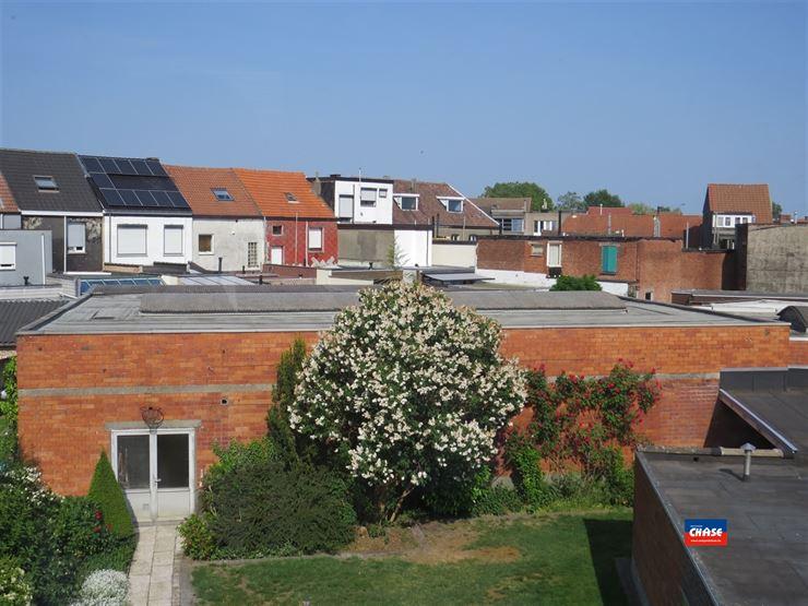 Foto 1 : Industrieel gebouw te 2620 HEMIKSEM (België) - Prijs € 165.000