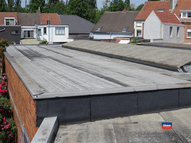 Foto 4 : Industrieel gebouw te 2620 HEMIKSEM (België) - Prijs € 165.000