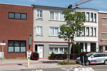 Foto 16 : Gelijkvloers appartement te 2660 HOBOKEN (België) - Prijs € 249.950