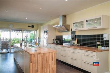 Foto 7 : Gelijkvloers appartement te 2660 HOBOKEN (België) - Prijs € 249.950