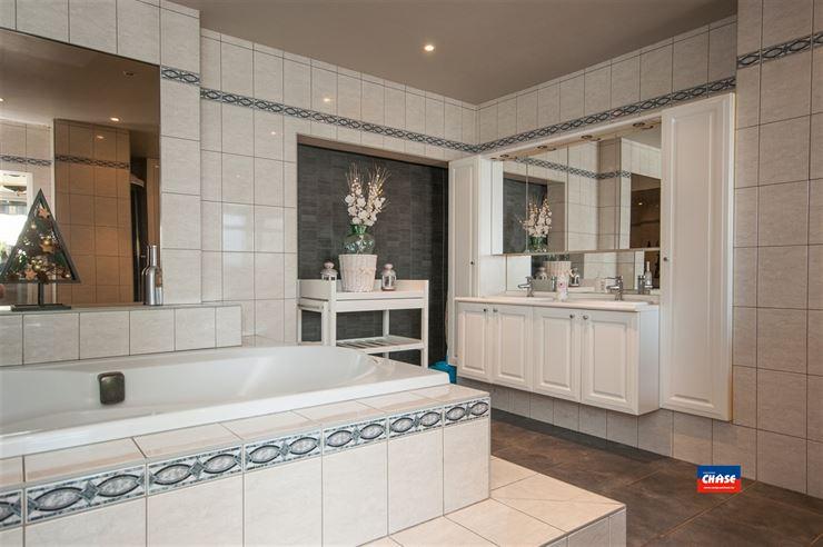 Foto 13 : Gelijkvloers appartement te 2660 HOBOKEN (België) - Prijs € 249.950