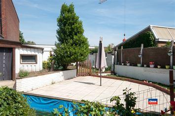 Foto 15 : Gelijkvloers appartement te 2660 HOBOKEN (België) - Prijs € 249.950