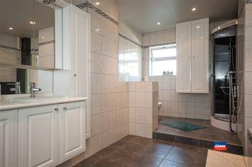 Foto 12 : Gelijkvloers appartement te 2660 HOBOKEN (België) - Prijs € 249.950