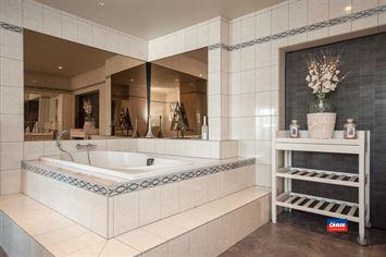 Foto 11 : Gelijkvloers appartement te 2660 HOBOKEN (België) - Prijs € 249.950