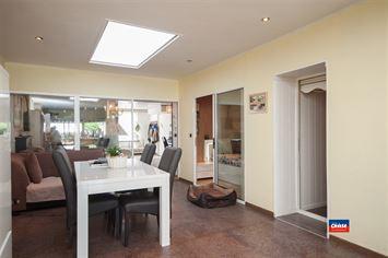 Foto 10 : Gelijkvloers appartement te 2660 HOBOKEN (België) - Prijs € 249.950
