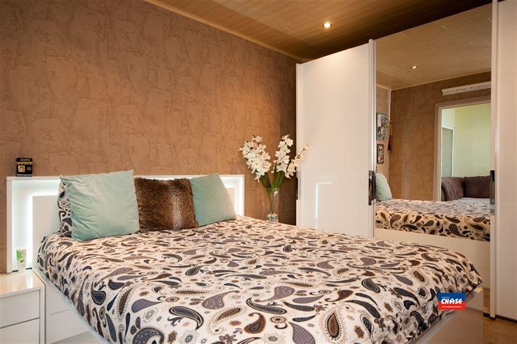 Foto 9 : Gelijkvloers appartement te 2660 HOBOKEN (België) - Prijs € 249.950
