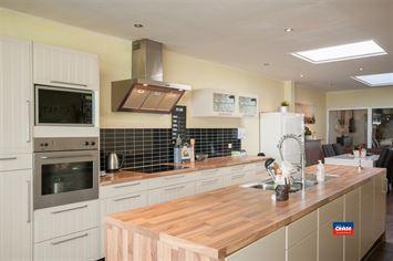Foto 1 : Gelijkvloers appartement te 2660 HOBOKEN (België) - Prijs € 249.950