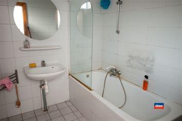 Foto 12 : Rijwoning te 2660 HOBOKEN (België) - Prijs € 239.000