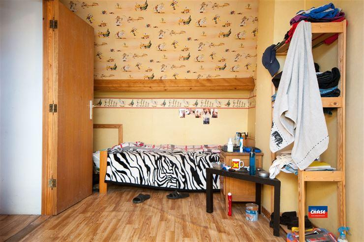 Foto 14 : Rijwoning te 2660 HOBOKEN (België) - Prijs € 239.000