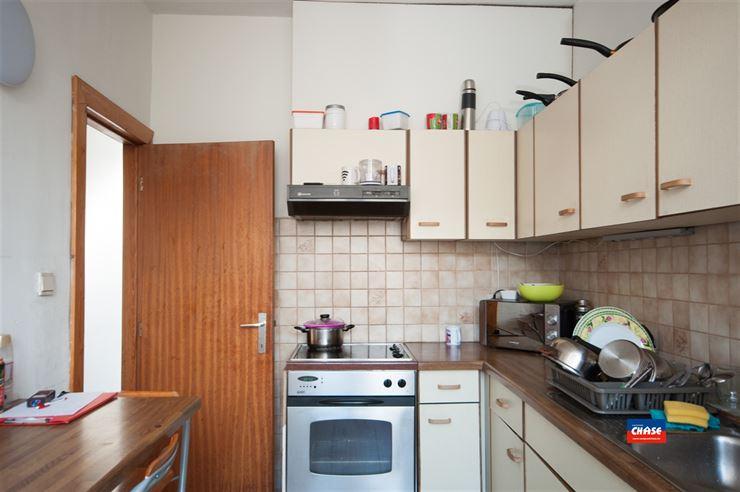 Foto 9 : Rijwoning te 2660 HOBOKEN (België) - Prijs € 239.000