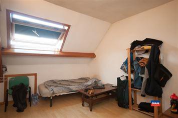 Foto 13 : Rijwoning te 2660 HOBOKEN (België) - Prijs € 239.000