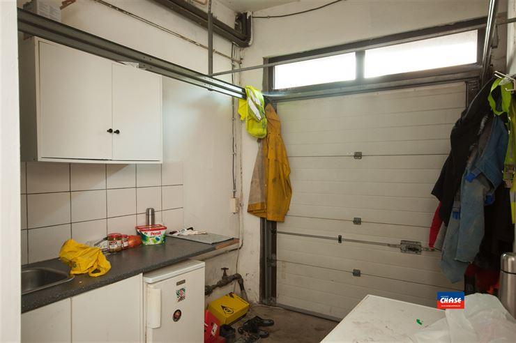 Foto 5 : Rijwoning te 2660 HOBOKEN (België) - Prijs € 239.000