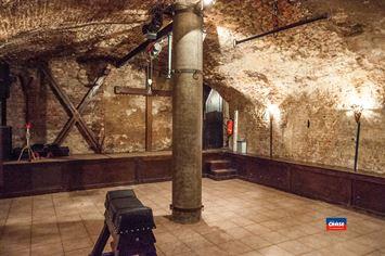 Foto 4 : Horeca te 2000 ANTWERPEN (België) - Prijs € 395.000