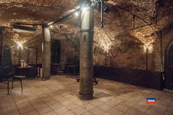 Foto 3 : Horeca te 2000 ANTWERPEN (België) - Prijs € 395.000