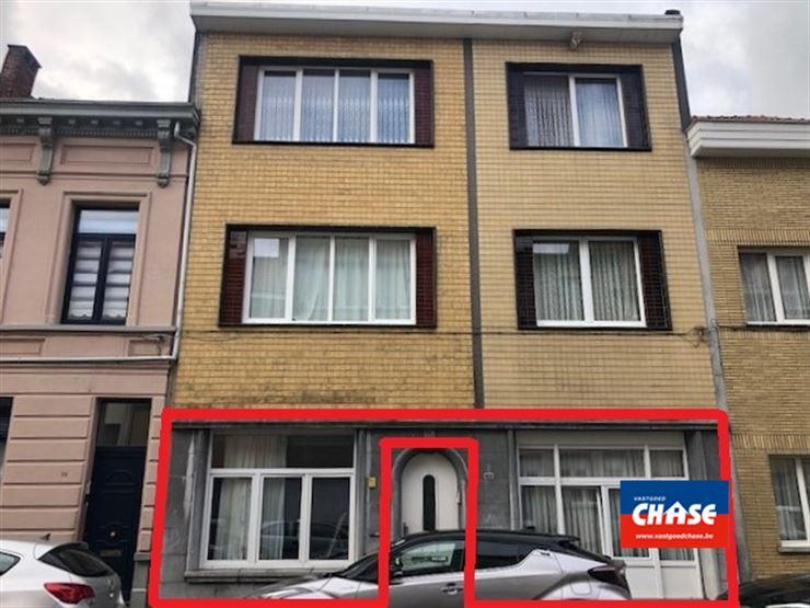 Foto 18 : Gelijkvloers appartement te 2060 ANTWERPEN (België) - Prijs € 275.000