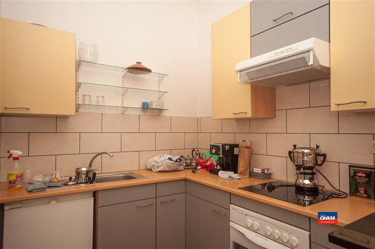 Foto 16 : Gelijkvloers appartement te 2060 ANTWERPEN (België) - Prijs € 275.000