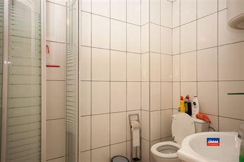 Foto 17 : Gelijkvloers appartement te 2060 ANTWERPEN (België) - Prijs € 275.000