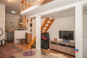 Foto 15 : Gelijkvloers appartement te 2060 ANTWERPEN (België) - Prijs € 275.000