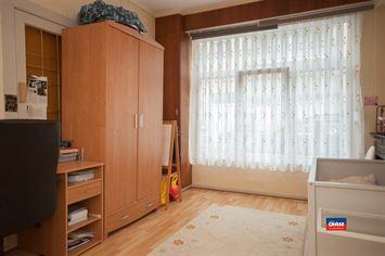 Foto 11 : Gelijkvloers appartement te 2060 ANTWERPEN (België) - Prijs € 275.000