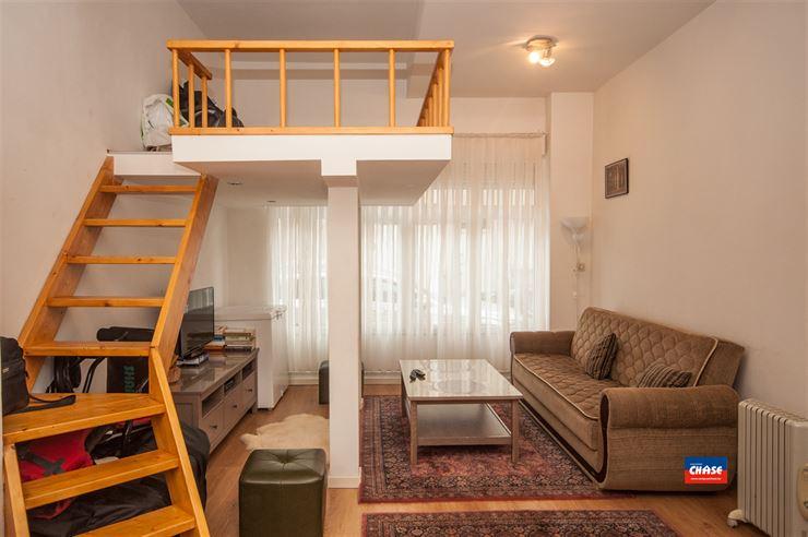 Foto 14 : Gelijkvloers appartement te 2060 ANTWERPEN (België) - Prijs € 275.000