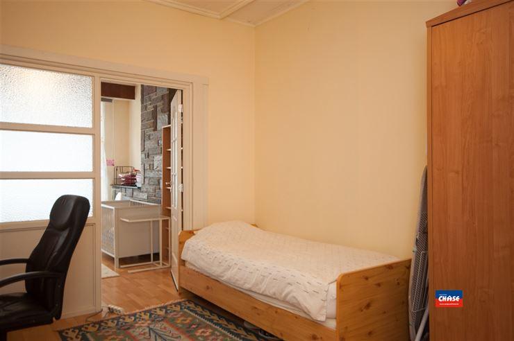 Foto 12 : Gelijkvloers appartement te 2060 ANTWERPEN (België) - Prijs € 275.000