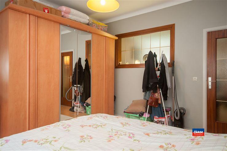 Foto 13 : Gelijkvloers appartement te 2060 ANTWERPEN (België) - Prijs € 275.000