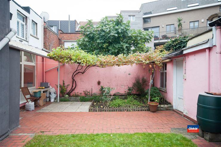 Foto 9 : Gelijkvloers appartement te 2060 ANTWERPEN (België) - Prijs € 275.000