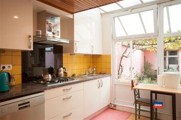 Foto 5 : Gelijkvloers appartement te 2060 ANTWERPEN (België) - Prijs € 275.000