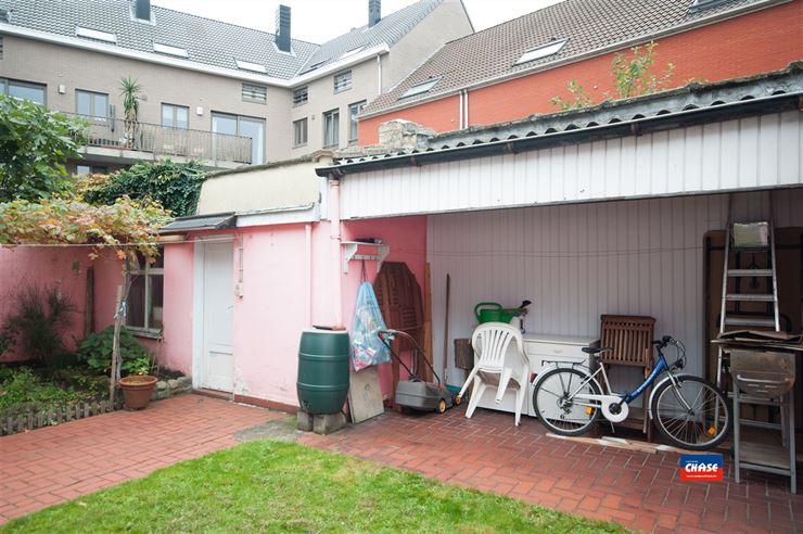 Foto 10 : Gelijkvloers appartement te 2060 ANTWERPEN (België) - Prijs € 275.000