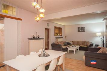 Foto 3 : Gelijkvloers appartement te 2060 ANTWERPEN (België) - Prijs € 275.000