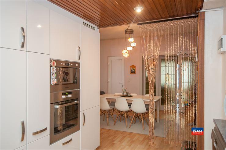 Foto 4 : Gelijkvloers appartement te 2060 ANTWERPEN (België) - Prijs € 275.000