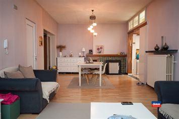 Foto 1 : Gelijkvloers appartement te 2060 ANTWERPEN (België) - Prijs € 275.000