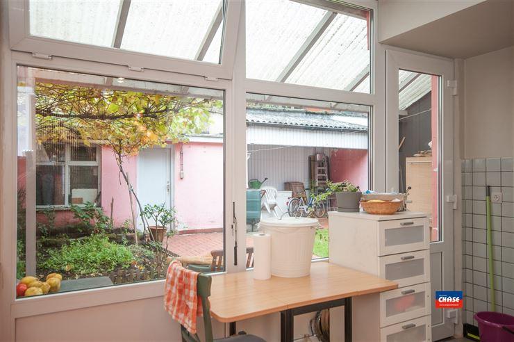 Foto 6 : Gelijkvloers appartement te 2060 ANTWERPEN (België) - Prijs € 275.000