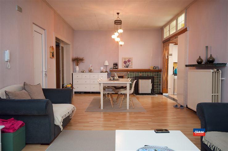 Gelijkvloers appartement te 2060 ANTWERPEN (België) - Prijs € 275.000