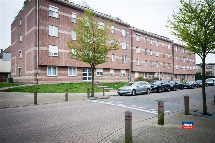 Appartement te 2660 HOBOKEN (België) - Prijs € 220.000