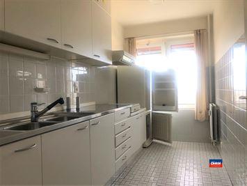 Foto 5 : Appartement te 2660 HOBOKEN (België) - Prijs € 650
