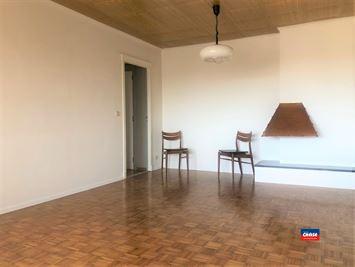 Foto 2 : Appartement te 2660 HOBOKEN (België) - Prijs € 650