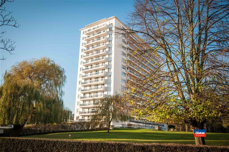 Foto 1 : Appartement te 2660 HOBOKEN (België) - Prijs € 650