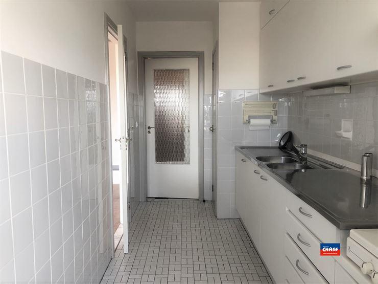 Foto 4 : Appartement te 2660 HOBOKEN (België) - Prijs € 650