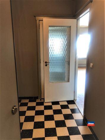 Foto 11 : Appartement te 2660 HOBOKEN (België) - Prijs € 650
