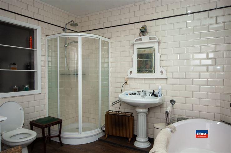Foto 7 : Huis te 2660 HOBOKEN (België) - Prijs € 165.000