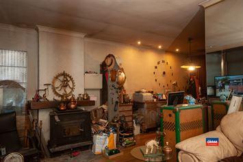 Foto 2 : Huis te 2660 HOBOKEN (België) - Prijs € 165.000