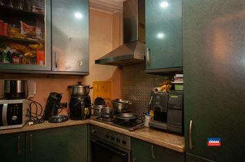 Foto 3 : Huis te 2660 HOBOKEN (België) - Prijs € 165.000