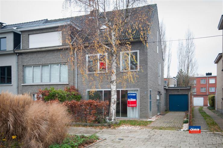 Huis te 2550 KONTICH (België) - Prijs € 449.950