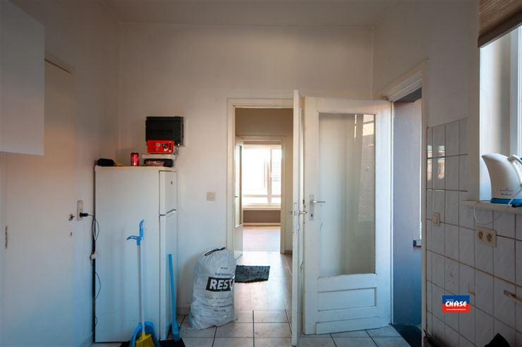 Foto 15 : Gebouw te 2610 WILRIJK (België) - Prijs € 449.000
