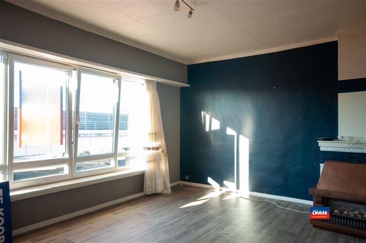 Foto 13 : Gebouw te 2610 WILRIJK (België) - Prijs € 449.000