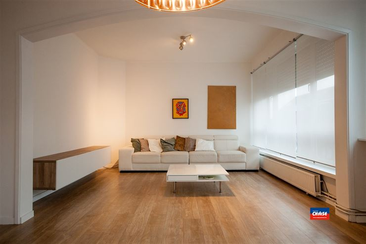 Appartement te 2620 HEMIKSEM (België) - Prijs € 185.000